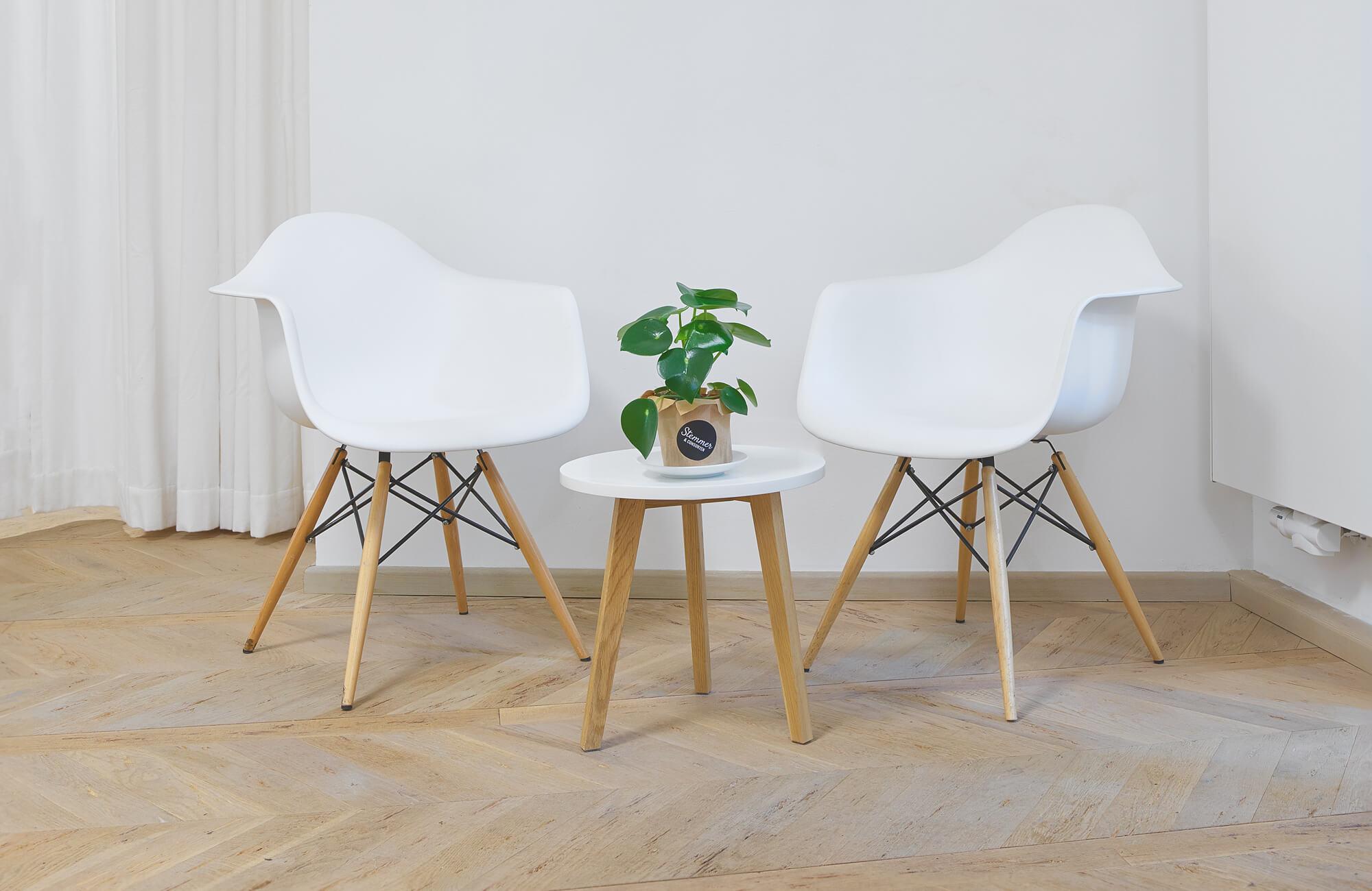 mbel und konsorten top esstisch neo nach ma nur bei m bel konsorten with mbel und konsorten. Black Bedroom Furniture Sets. Home Design Ideas